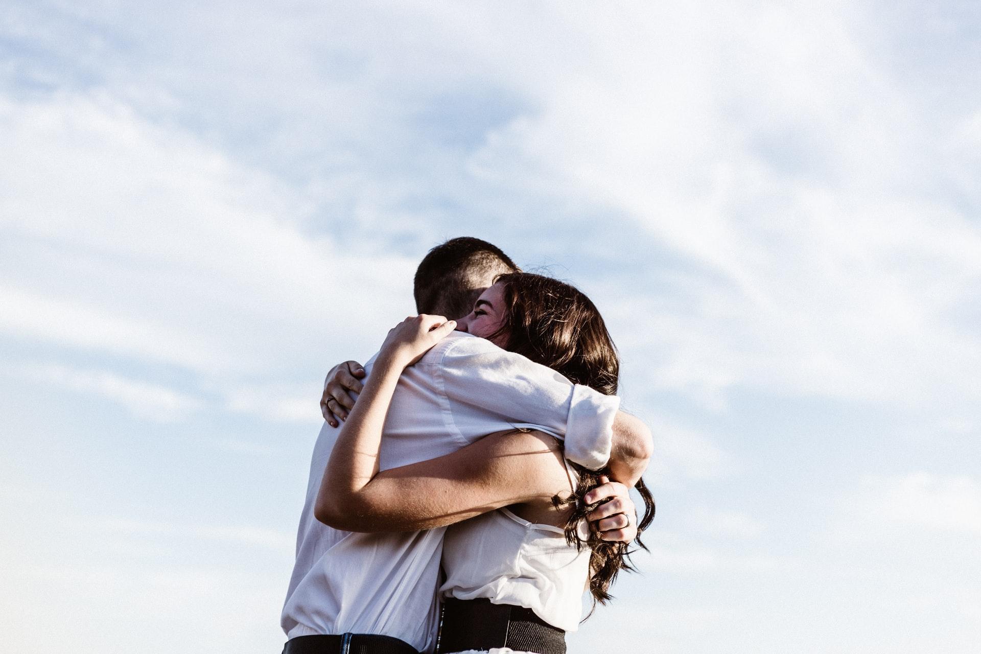 10 conseils pour faire durer un couple