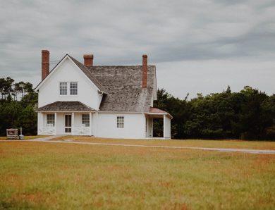 Combien puis-je emprunter pour l'achat d'un bien immobilier ?